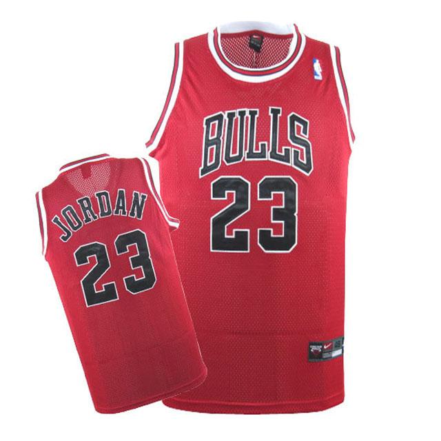 comprar camiseta jordan 23