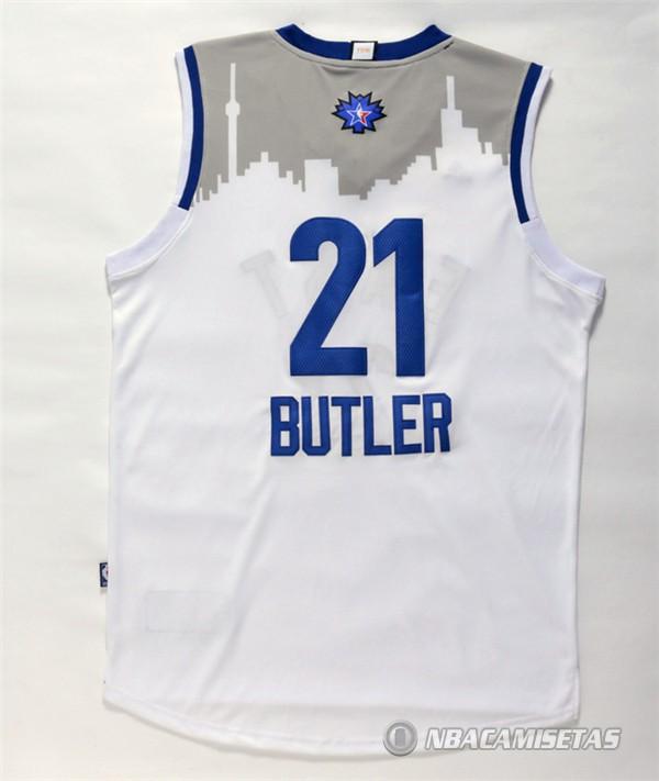 camiseta boston all star