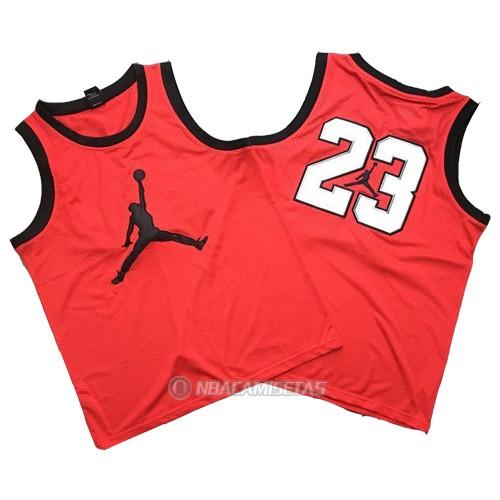 b9a168eeb51 Camiseta michael jordan