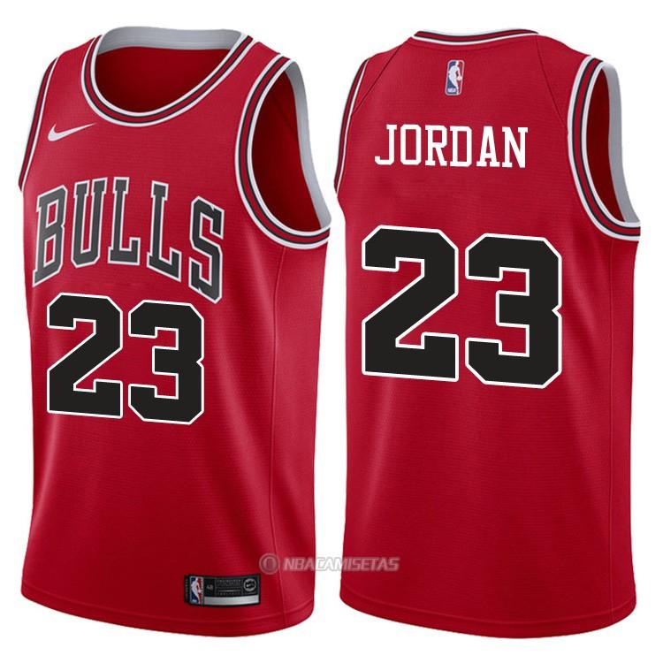 Bulls Baratas Rojo 23 €24 Nba Autentico De 2017-18 Jordan 00 anco09 Comprar - Chicago Camiseta Camisetas bfcfccdfa NFL Picks Week 12: Latest Odds, Prop Bets, Over/Beneath Strains And Predictions
