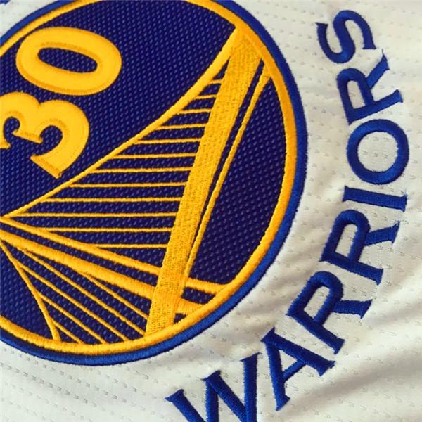 camiseta golden state warriors juegos