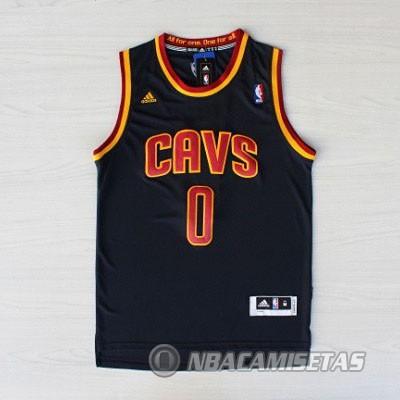 Camiseta Azul Love Cleveland Cavaliers #0 Revolution 30 [revv0134] - €22.00 : Comprar camisetas ...