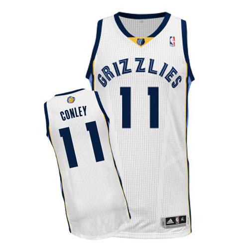 Camiseta Blanco Conley Memphis Grizzlies Revolution 30 [revv0141] - €22.00 : Comprar camisetas ...