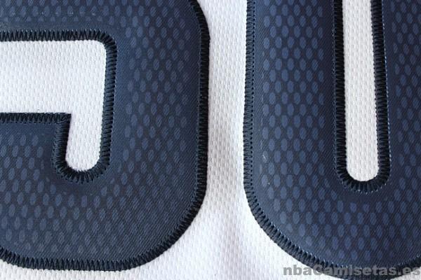 Camiseta Blanco Randolph Memphis Grizzlies Revolution 30 [revv0143] - €22.00 : Comprar camisetas ...